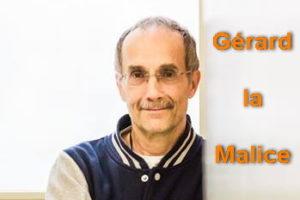 Gérard site